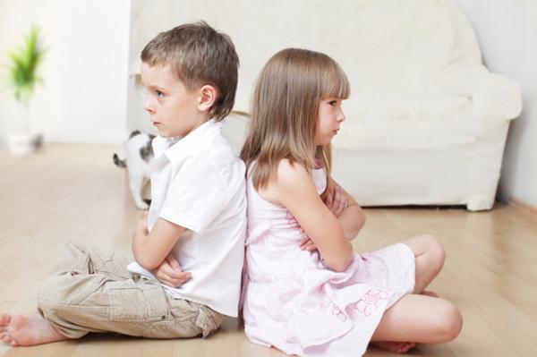 siblings-in-conflict (600x399, 135Kb)