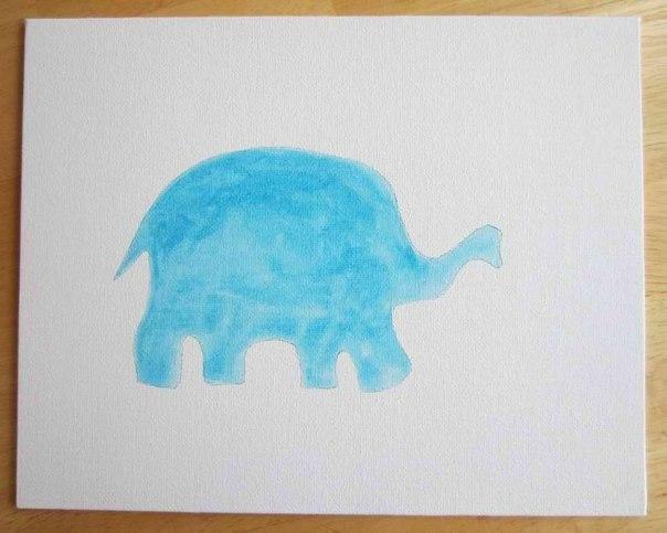 elephant1 (604x483, 46Kb)