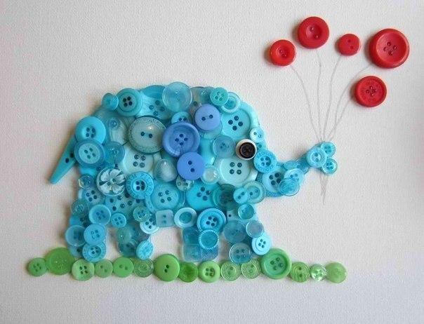 elephant3 (604x462, 57Kb)
