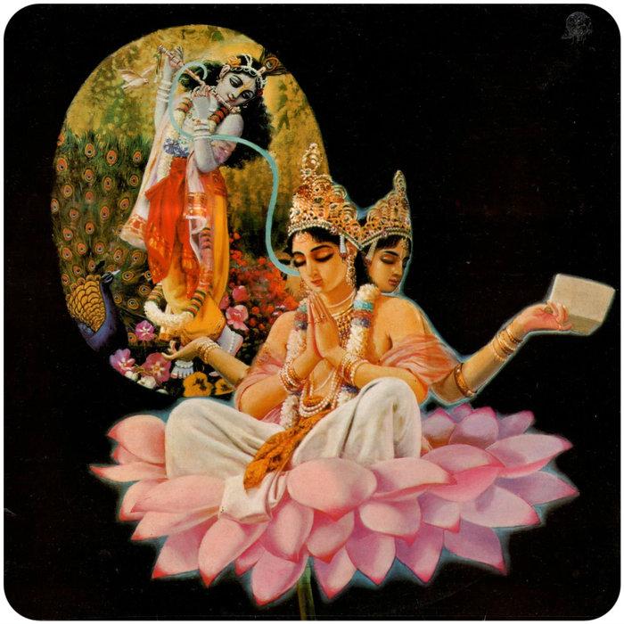Temple_Radha_Krishna_coverasmall (700x700, 120Kb)