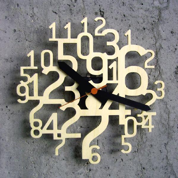 uhrzahl2ku9 (600x600, 86Kb)