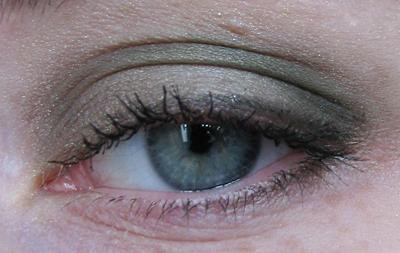 Dior 5 couleurs designer 308 Khaki design /3388503_Dior_5_couleurs_designer_308_Khaki_design__9 (400x253, 123Kb)