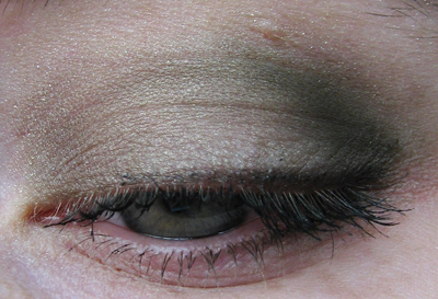 Dior 5 couleurs designer 308 Khaki design /3388503_Dior_5_couleurs_designer_308_Khaki_design__10 (400x273, 142Kb)