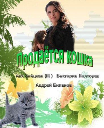 1354130530_prodaetsya-koshka (366x450, 46Kb)