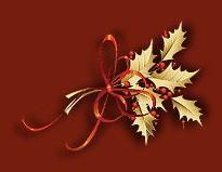 2012-12-01_232331 (205x159, 8Kb)