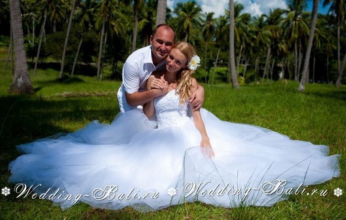 свадьба (700x446, 102Kb)