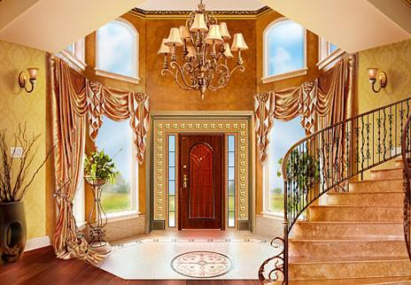 купить двери в москве/1354393518_magazin_dverey_moskva (464x322, 39Kb)