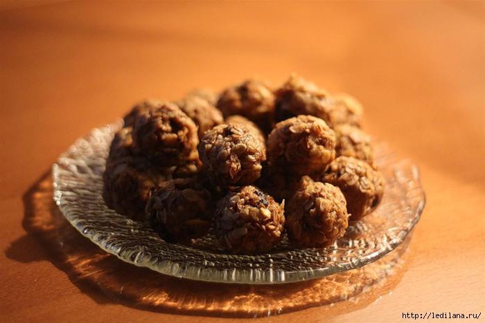 сладости вкусные (700x467, 159Kb)