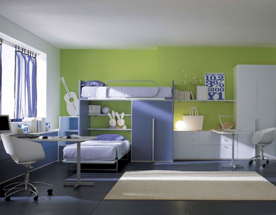 berloni-bedroom-for-kids-13-554x432 (554x432, 44Kb)