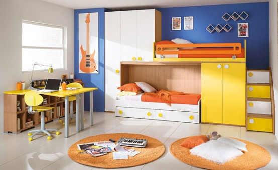 colorful-children-room-12-554x339 (554x339, 50Kb)