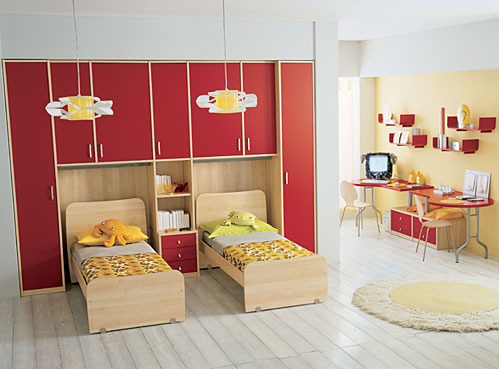 kids_interior3 (499x369, 41Kb)