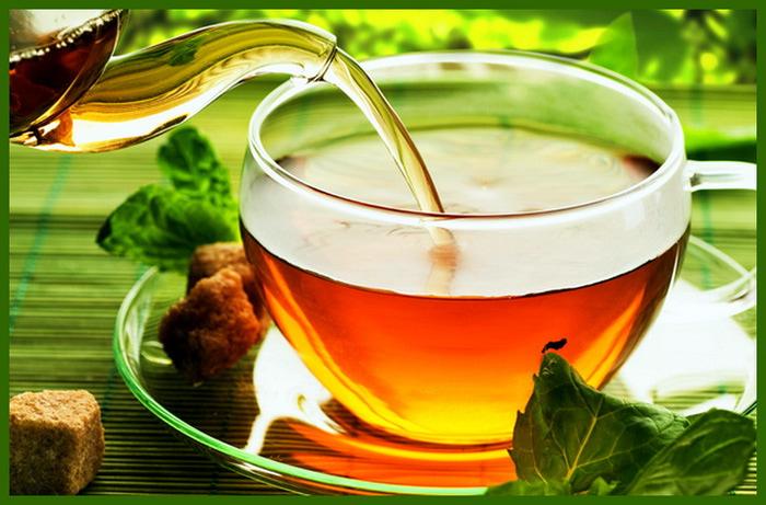 очищающие чаи для похудения в аптеках