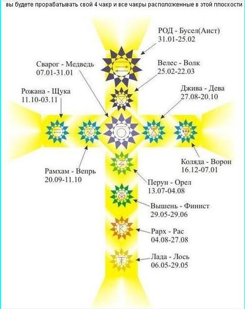 крест. (480x605, 318Kb)