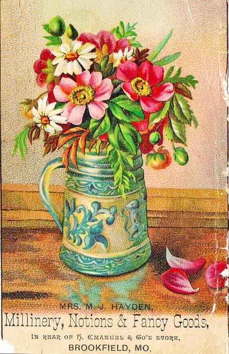 Bouquet1 (452x700, 356Kb)