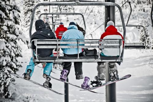 Зима записи в рубрике зима поиск