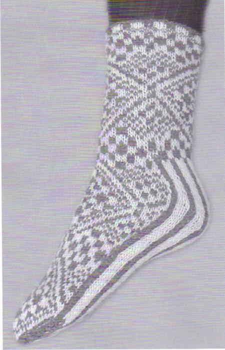 Носки жаккардовые прибалтийские/4683827_20121201_195622 (450x700, 627Kb)