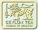 ceylon (123x98, 5Kb)
