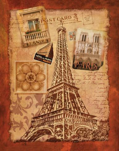 conrad-knutsen-memories-of-paris (385x488, 89Kb)
