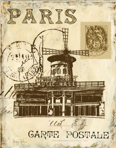 gregory-gorham-paris-collage-iv (383x488, 83Kb)