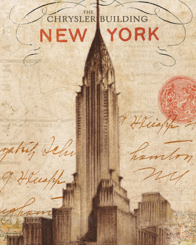 letter-from-new-york (390x488, 92Kb)
