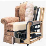 перетяжка-мебели-для-салонов-150x150 (150x150, 37Kb)