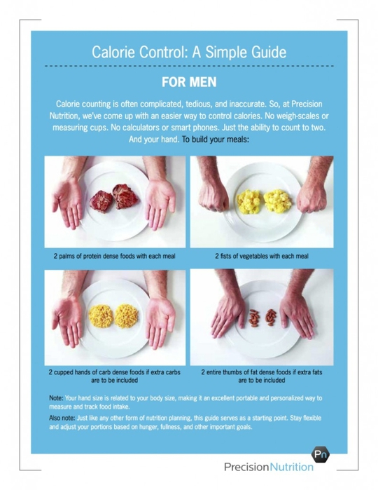 calorie-control-guide-for-men-791x1024 (540x700, 189Kb)