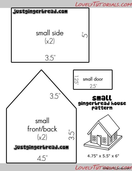 small1 (541x700, 110Kb)