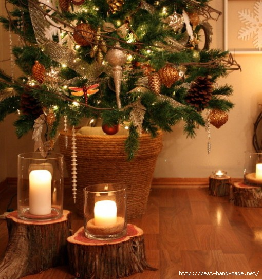 Candels-Christmas-Symbols-510x543 (510x543, 181Kb)