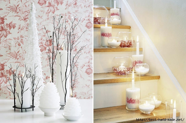 christmas-candle-decorating-ideas (603x400, 175Kb)