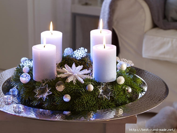 Christmas-Candle-Decoration-Ideas4 (600x450, 188Kb)