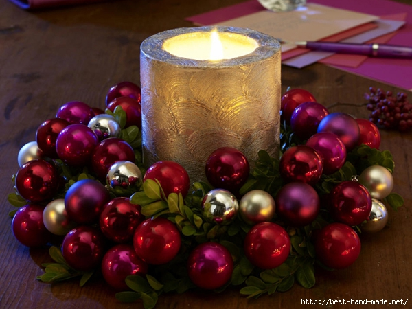 Christmas-Candle-Decoration-Ideas9 (600x450, 206Kb)