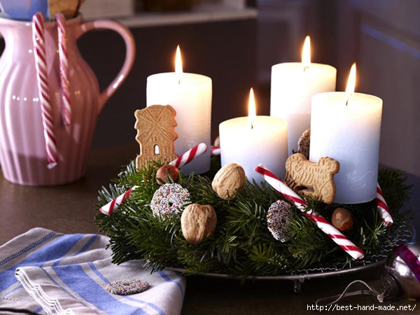 Christmas-Candle-Decoration-Ideas23 (600x450, 202Kb)