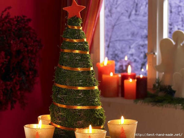 Christmas-Candle-Decoration-Ideas26 (600x450, 132Kb)