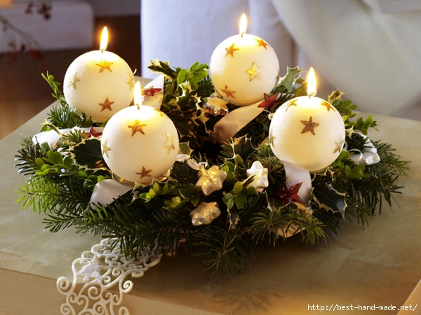 Christmas-Candle-Decoration-Ideas (600x450, 213Kb)