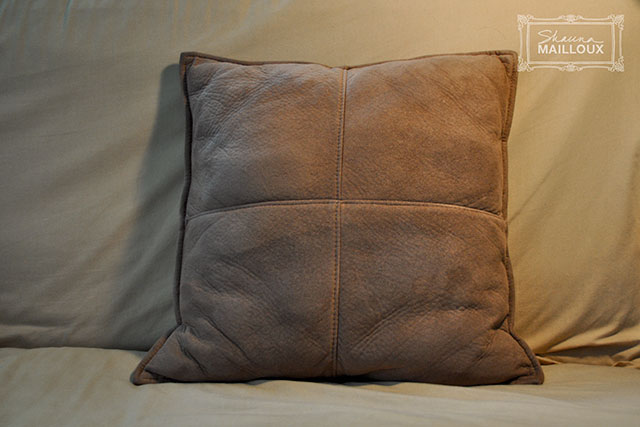 RufflePillow002-Opt (640x427, 44Kb)