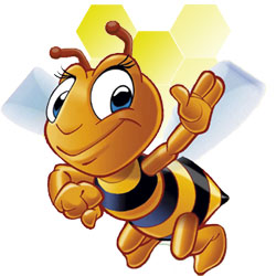 1 мед (250x250, 45Kb)