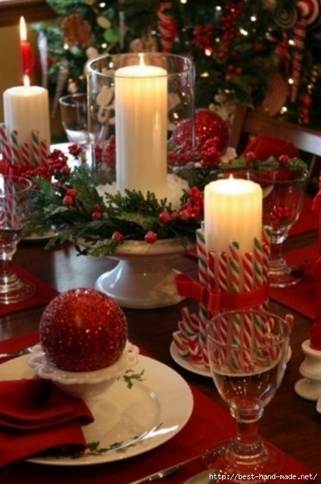 christmas-table-decorating-ideas (464x700, 215Kb)