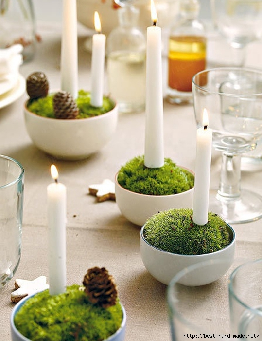 christmas-table-lighting-ideas (539x700, 236Kb)