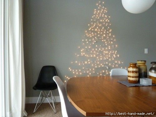 Creative-Wall-Like-Christmas-Tree-Lighting-Ideas (500x375, 77Kb)