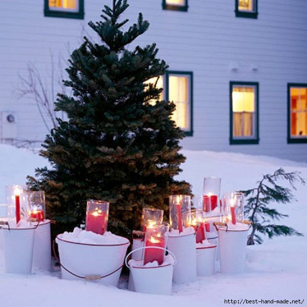 Cristmas-Tree-Outdoor-Christmas-Lights-Decorating-Design-e1319576537786 (600x600, 185Kb)
