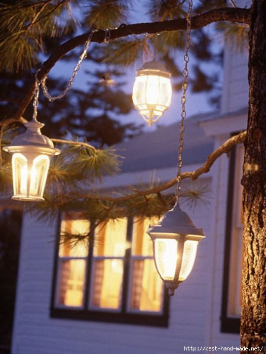 Lantern-Pendants-Outdoor-Christmas-Lights-Decorating-Design-e1319576429222 (525x700, 176Kb)