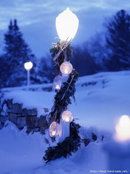 Luminous-Lanterns-Outdoor-Christmas-Lights-Decorating-Design-e1319576395702 (525x700, 146Kb)