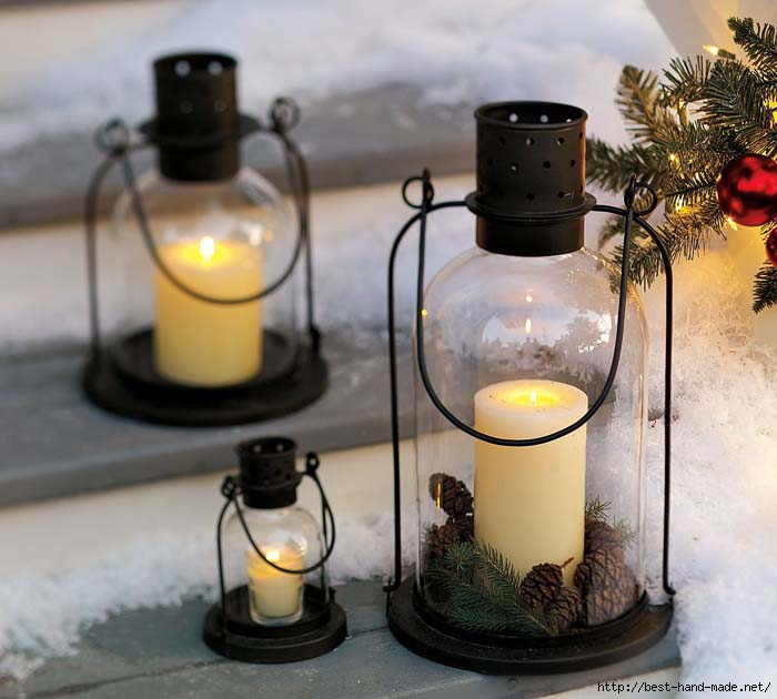 Christmas-Lighting-Decorations-Ideas-17 (700x630, 169Kb)