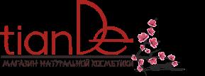 logo_ru (289x107, 18Kb)