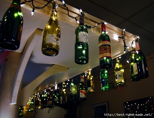 wine-bottle-lights (500x383, 181Kb)