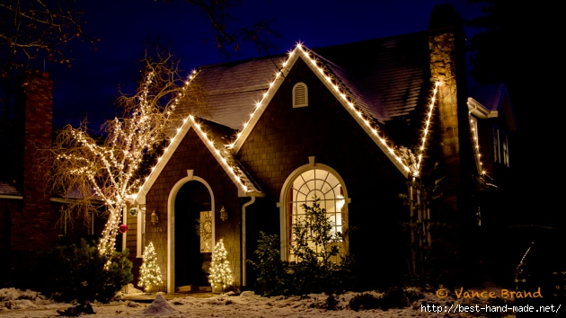 small-home-christmas-lights (630x354, 188Kb)