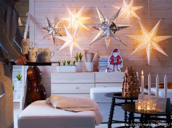 Spiritedly-IKEA-2011-Christmas-Lighting-Decoration-ideas-550x412 (550x412, 128Kb)