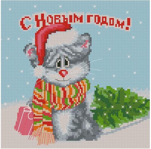 кися (508x504, 135Kb)