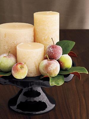 сазахарённые-фрукты (300x400, 27Kb)