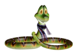 Превью Змеи_3D_на_прозрачном_слое (13) (500x361, 124Kb)